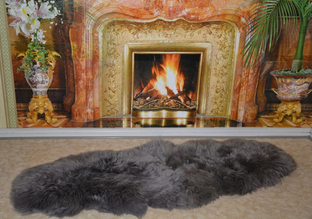 teppich discount awesome elegant poco domne teppich angebote with teppich poco with teppich. Black Bedroom Furniture Sets. Home Design Ideas