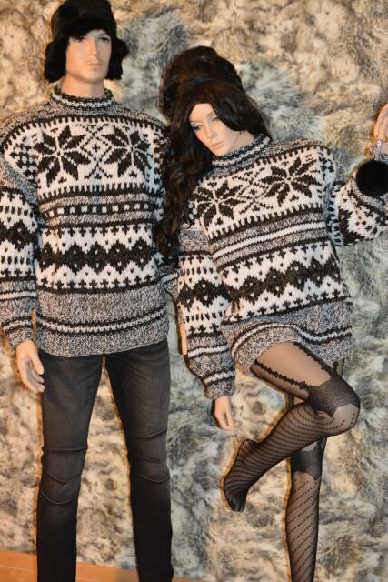 pelzdecken discount schurwolle twinsett pullover. Black Bedroom Furniture Sets. Home Design Ideas